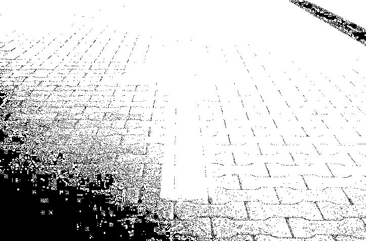 f:id:yokohamamegane:20161218232948p:plain