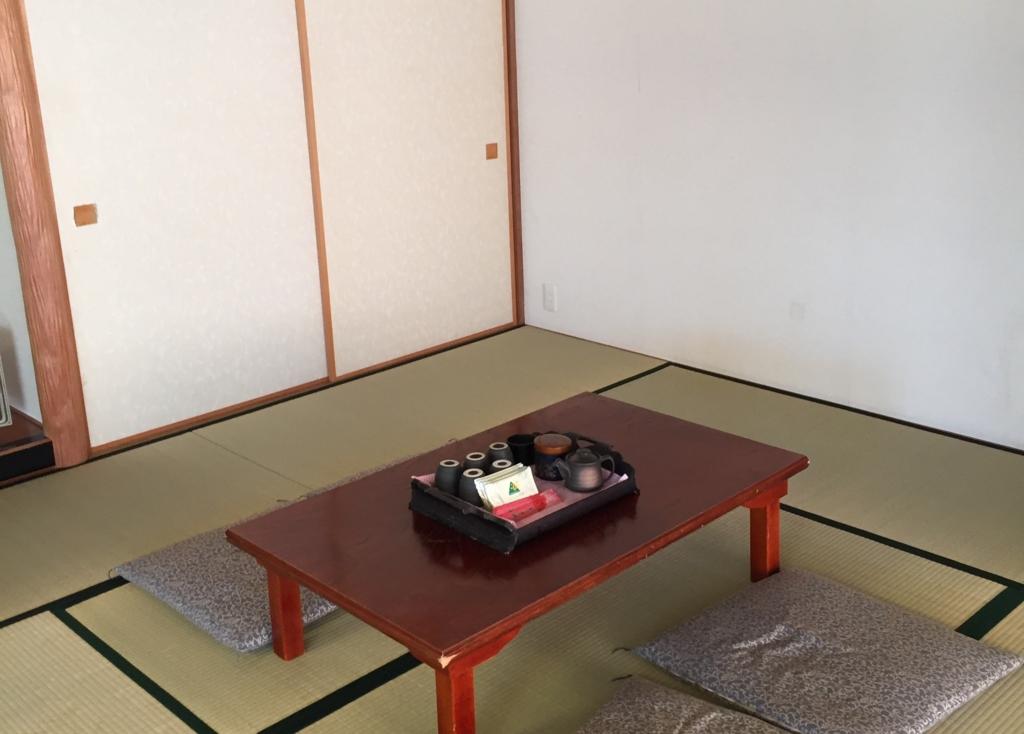 f:id:yokohamamegane:20170513152140j:plain